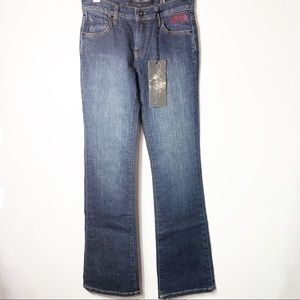 Other - 🛍 Junior 14 years Jeans